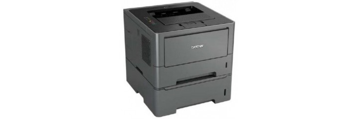 BROTHER HL-5450DNT