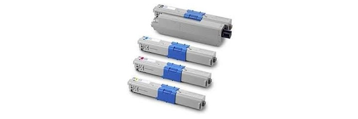 TONER COLOR COMPATIBLE