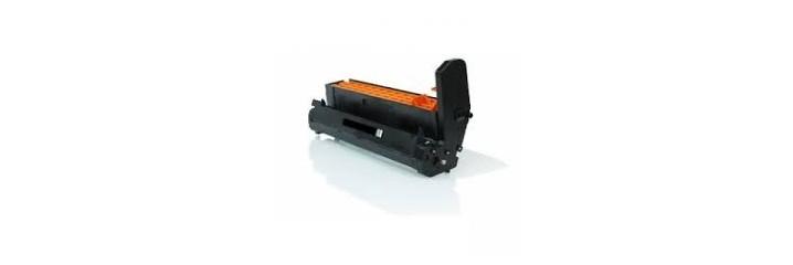 TAMBOR OKI COMPATIBLE C5600/C5650/C5700/C5750/C5800/C5900/MC/560