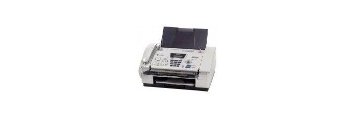 BROTHER FAX-1940CN