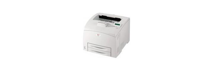 OKI B6200