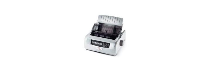 OKI ML 5520