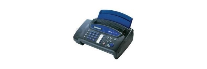 BROTHER FAX-T70
