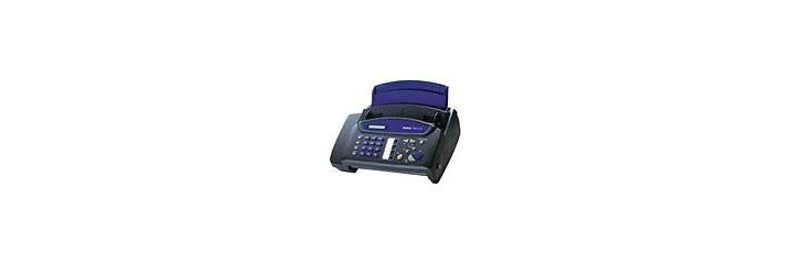 BROTHER FAX-T72