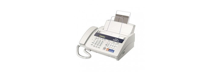 BROTHER INTELLIFAX 870MC