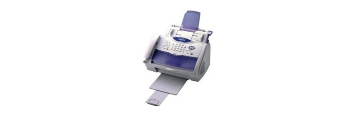 BROTHER PPF-2800