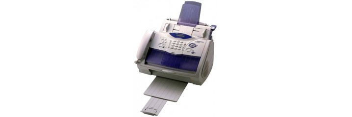 BROTHER PPF-3800