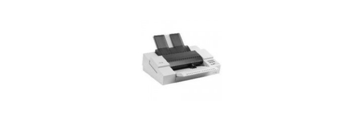 LEXMARK COLOUR JETPRINTER 4079
