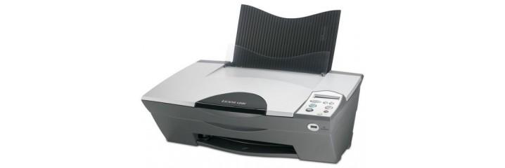 LEXMARK X3300