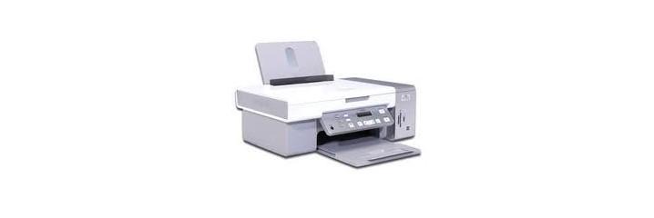 LEXMARK X3500