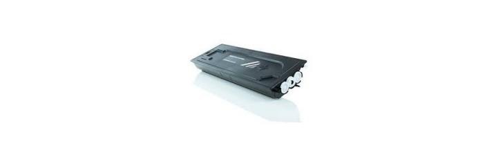 Toner Compatible Olivetti