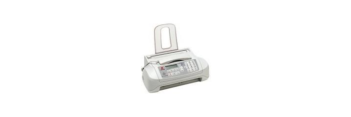 Olivetti Fax Lab 105