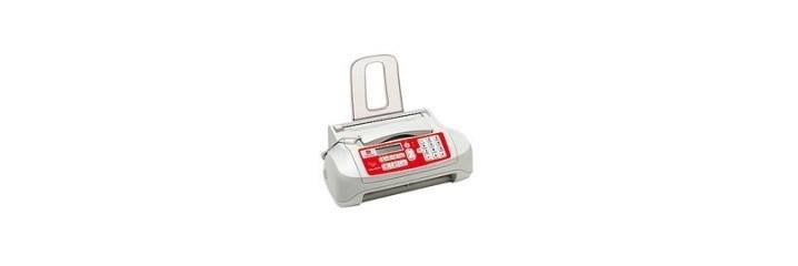 Olivetti Fax Lab 125