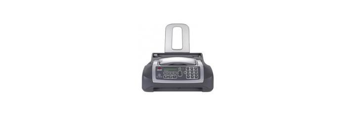 Olivetti Fax Lab 128