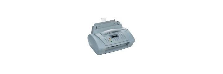 Olivetti Fax Lab 210