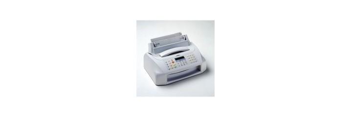 Olivetti Fax Lab 250