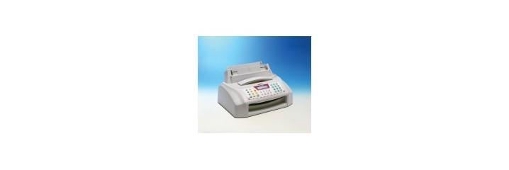 Olivetti Fax Lab 260