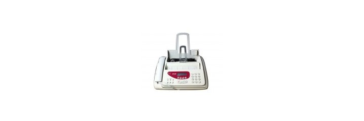 Olivetti Fax Lab 270