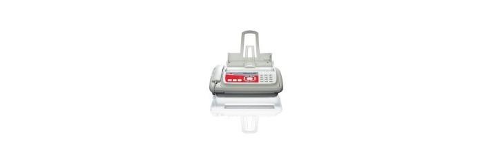 Olivetti Fax Lab 480