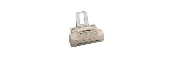 Olivetti Fax Lab 95