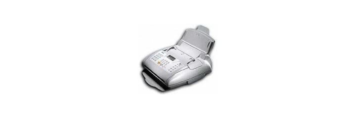 Olivetti Fax Ofx 1000