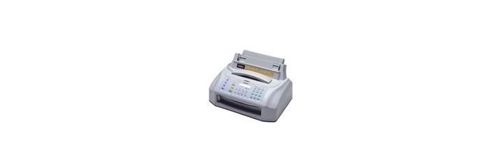 Olivetti Fax Ofx 2100