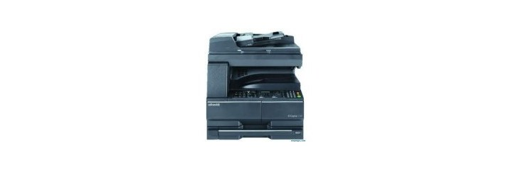 Olivetti Fax Ofx 2200