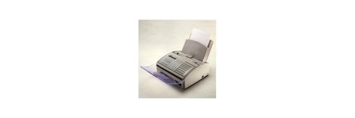 Olivetti Fax Ofx 3100