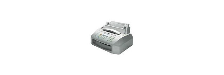 Olivetti Fax Ofx 500