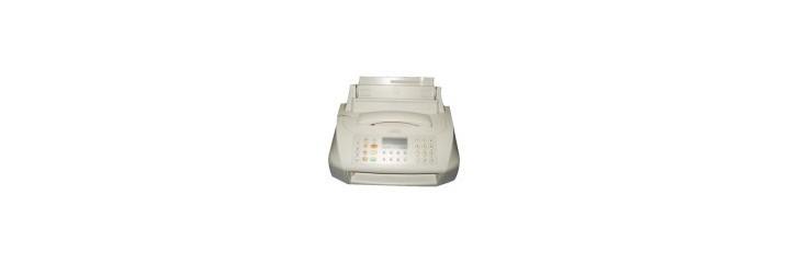 Olivetti Fax Ofx 525