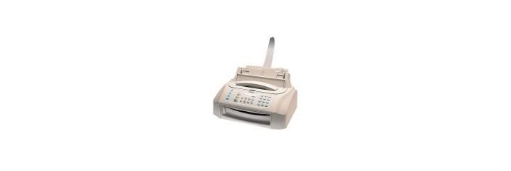 Olivetti Fax Ofx 540