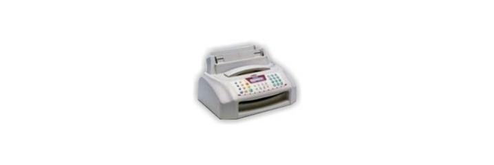 Olivetti Fax Ofx 560