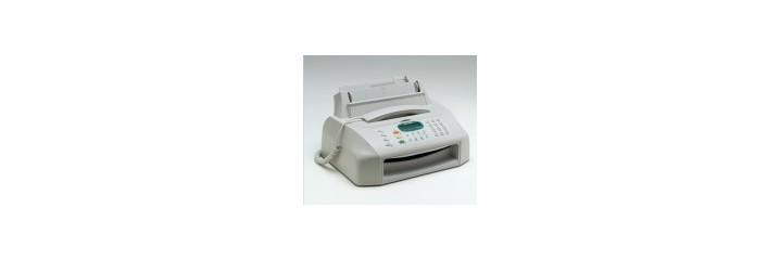 Olivetti Fax Ofx 580