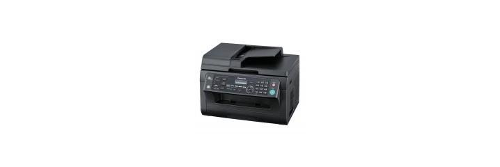 Panasonic Kx-Mb228
