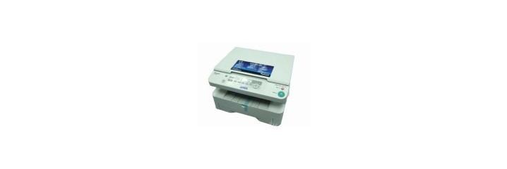 Panasonic Kx-Mb228cn