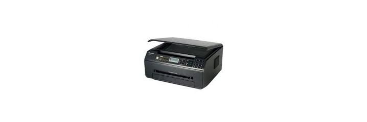 Panasonic Kx-Mb238