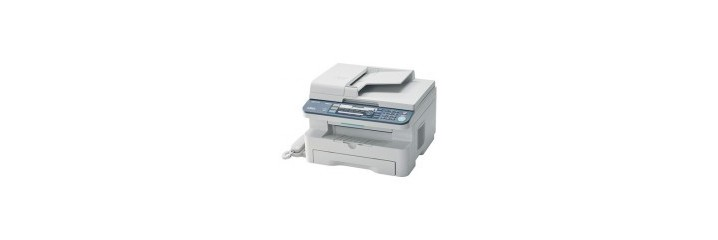 Panasonic Kx-Mb783