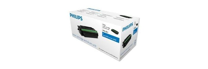 TONER COMPATIBLE PHILLIPS