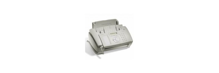 Faxjet 355