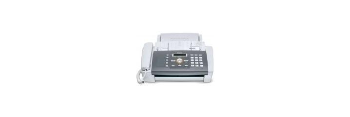 Faxjet 525