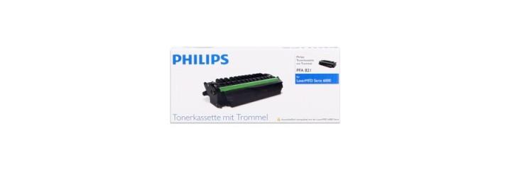 Philips Pfa 821