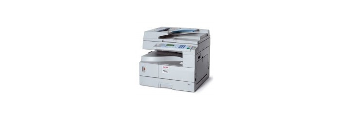 Ricoh Aficio Mp1500