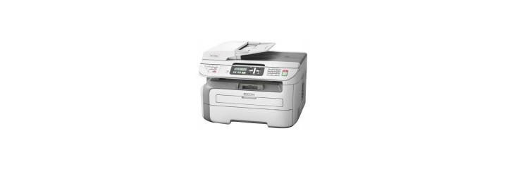 Ricoh Aficio Sp 1200sf