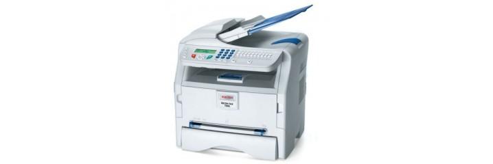Ricoh Fax 1140l