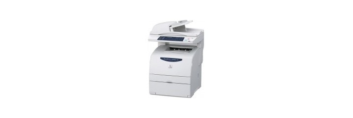 Xerox Docuprint C2090fs