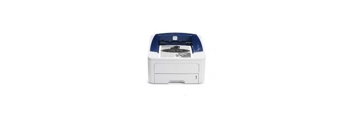 Xerox Phaser 3250d