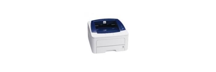Xerox Phaser 3250vdn