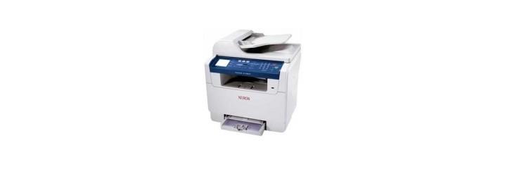 Xerox Phaser 6000vn