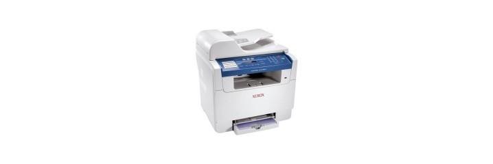 Xerox Phaser 6110mfp