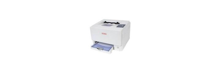 Xerox Phaser 6110vb